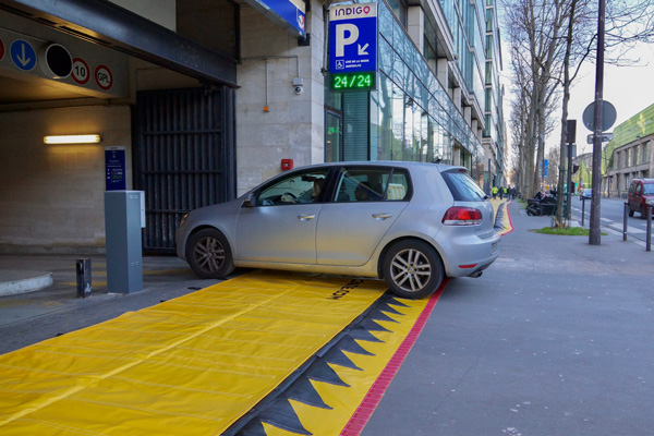 Защита-наводнение-паркинг-париж