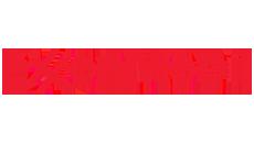 barrage anti pollution logo de exxon
