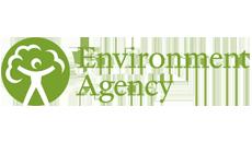 retention eau d'incendie environment agency