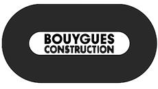 bouygues protections inondation WaterGate